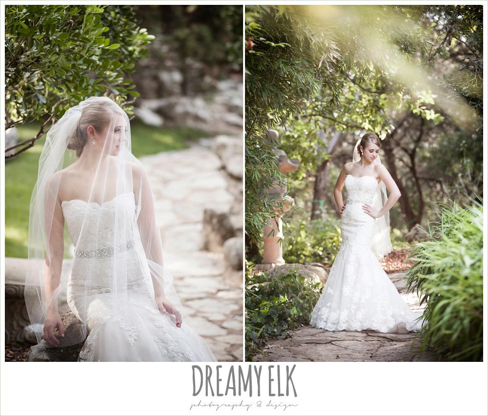 Haley Bridals Zilker Botanical Gardens Austin Texas Dreamy Elk Photography Amp Design