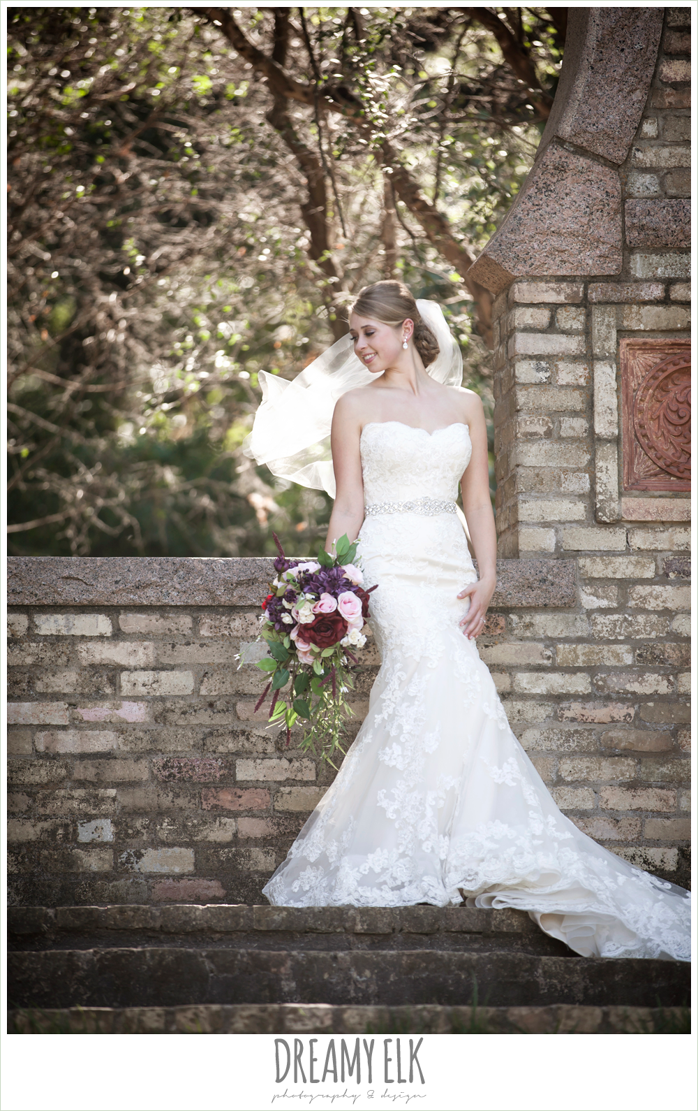 Lace wedding dress austin tx