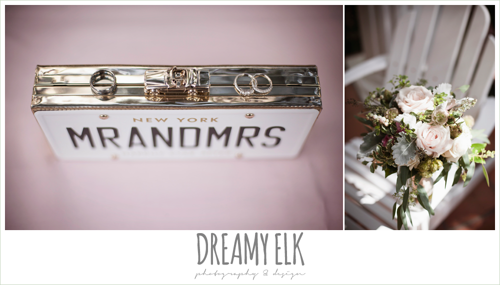 wedding details, wedding rings, bouquets of austin, the winfield inn, wedding photo {dreamy elk photography and design}
