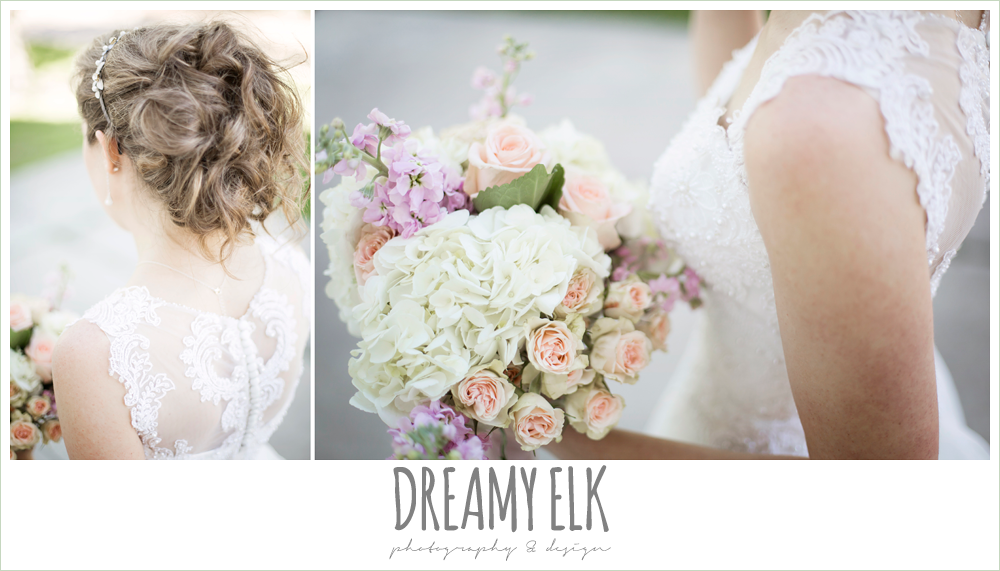 april spring houston wedding photo, university of houston campus {dreamy elk photography and design}
