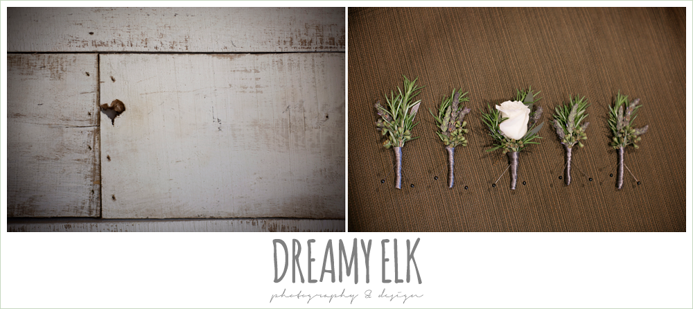 rustic chic, spring wedding photo, big sky barn, montgomery, texas {dreamy elk photography and design}
