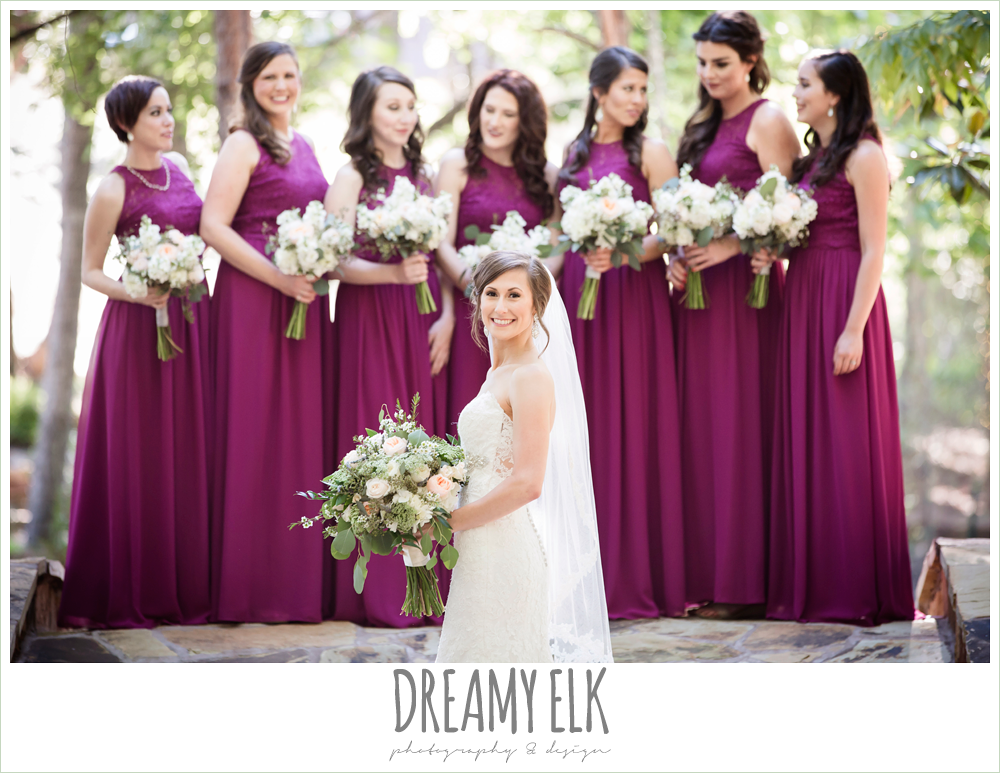 courtney&danny {wedding} big sky barn — Dreamy Elk Photography & Design