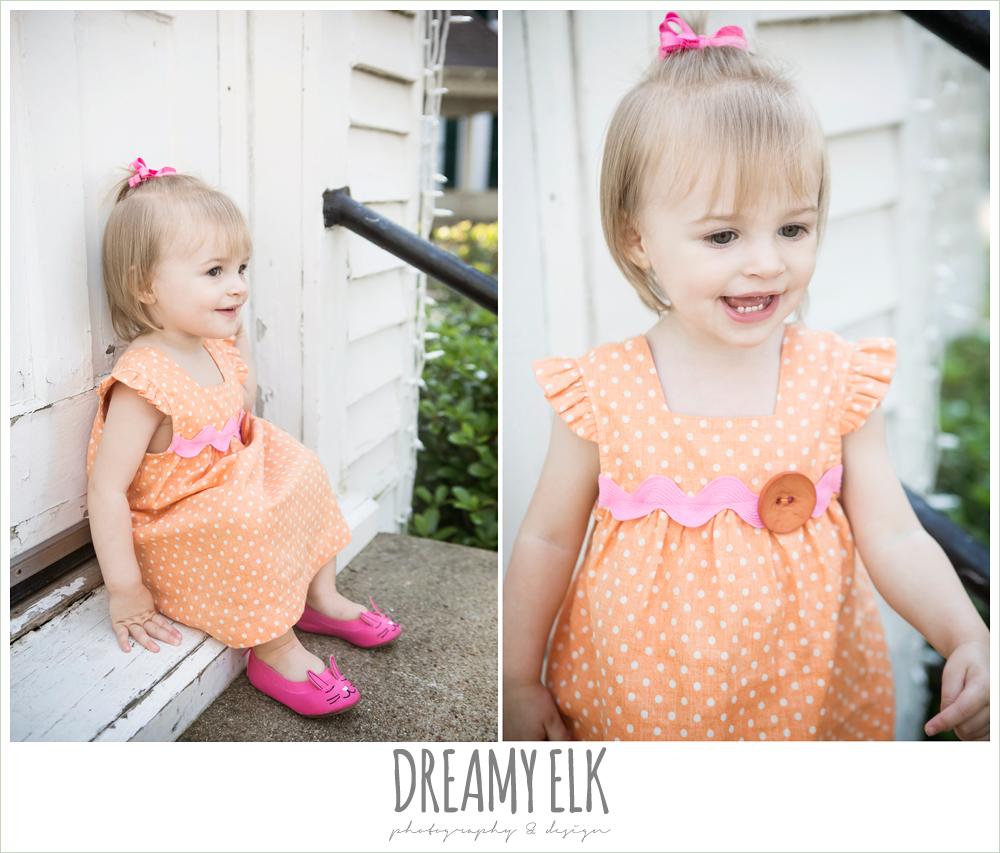 blog — Dreamy Elk Photography & Design