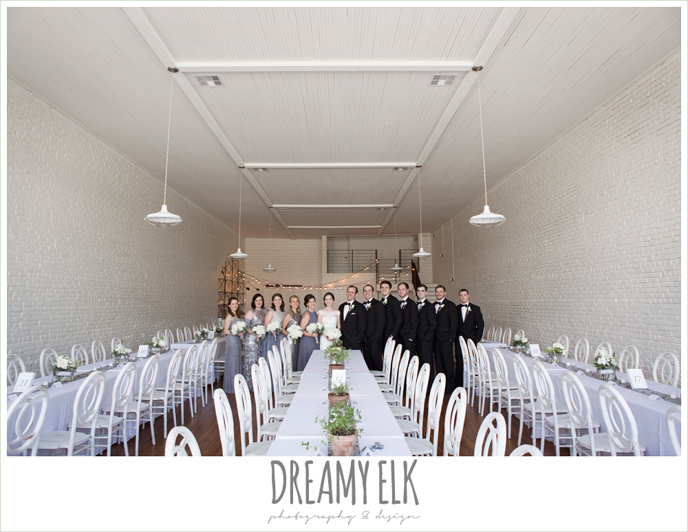 one eleven east, silver sequin wedding, fourth of july wedding photo {dreamy elk photography and design}