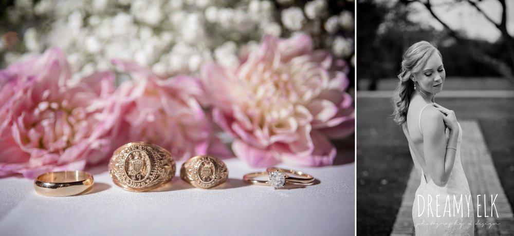 backless column sheath wedding dress, heb blooms, cloudy march wedding photo, canyon springs golf club wedding, san antonio, texas {dreamy elk photography and design}