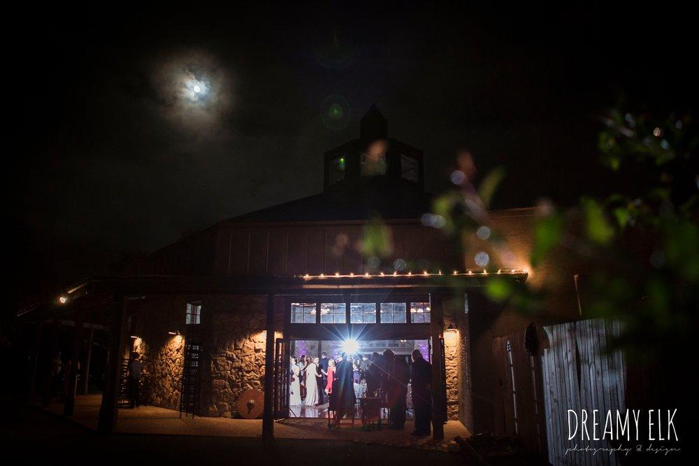 cloudy march wedding photo, canyon springs golf club wedding, san antonio, texas {dreamy elk photography and design}