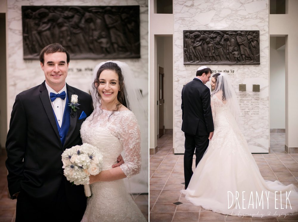 Elaine's Florist, Misora Bridal, halo beauty bar makeup, Lisa Pelayo Makeup & Beauty, bride, essence of australia wedding dress, groom, michael kors suit, jewish wedding ceremony, summer june jewish wedding photo {dreamy elk photography and design}