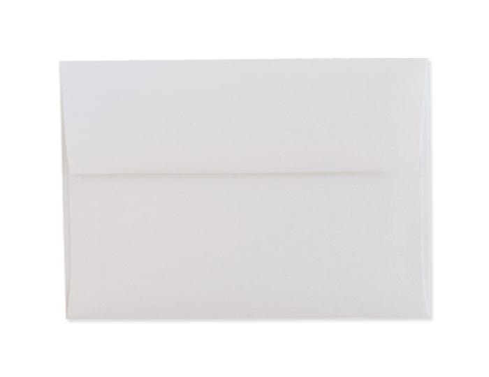 Copy of white linen