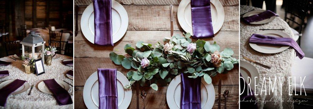 events to remember, indoor wedding reception, summer july wedding, lavender, big sky barn, houston, texas, austin wedding photographer {dreamy elk photography and design} photo