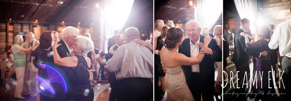century tree productions, guests dancing on the dance floor, summer july wedding, lavender, big sky barn, houston, texas, austin wedding photographer {dreamy elk photography and design} photo