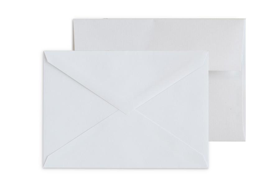 white (free), white linen