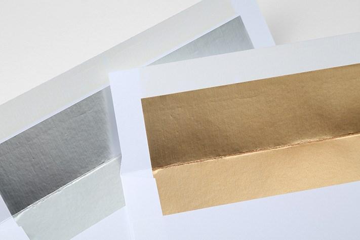foil lined.jpg