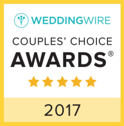 weddingwire 2017.png