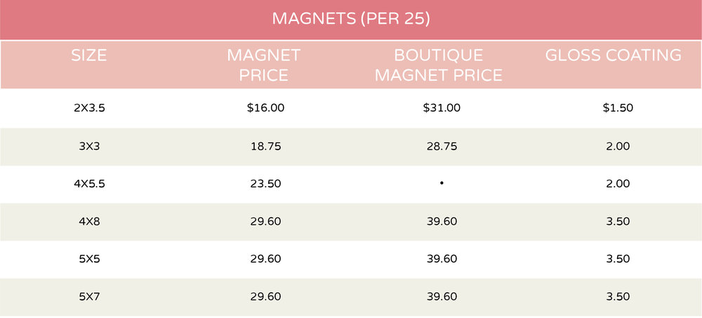 prices_magnets-09.jpg