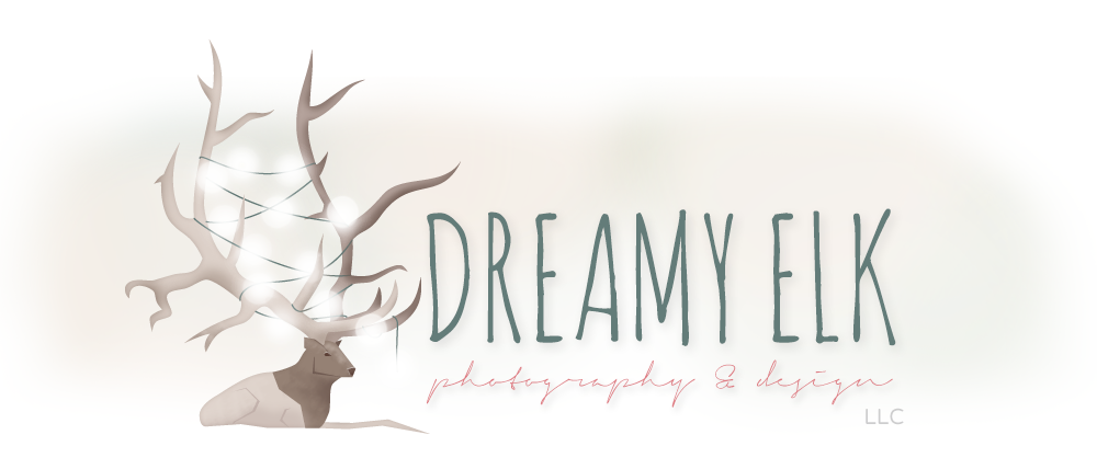 Dreamy Elk Photography & Design, LLC