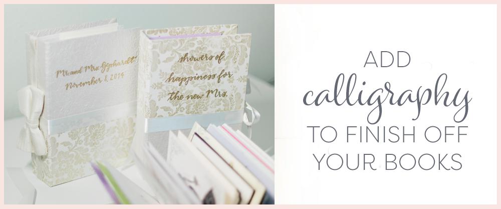 cardbook+calligraphy.jpg
