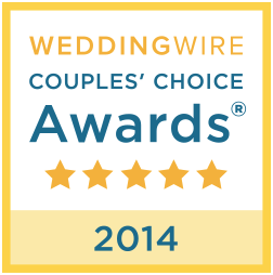 weddingwire 2014.png