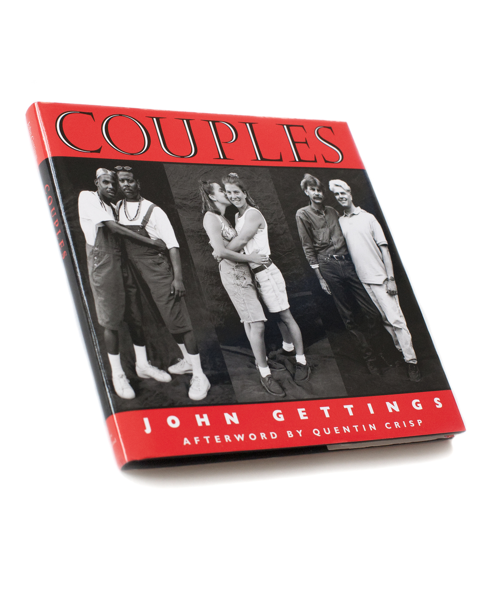 CouplesCover300C.jpg