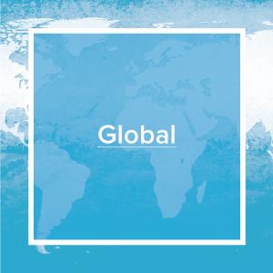 secc-programs-global.jpg