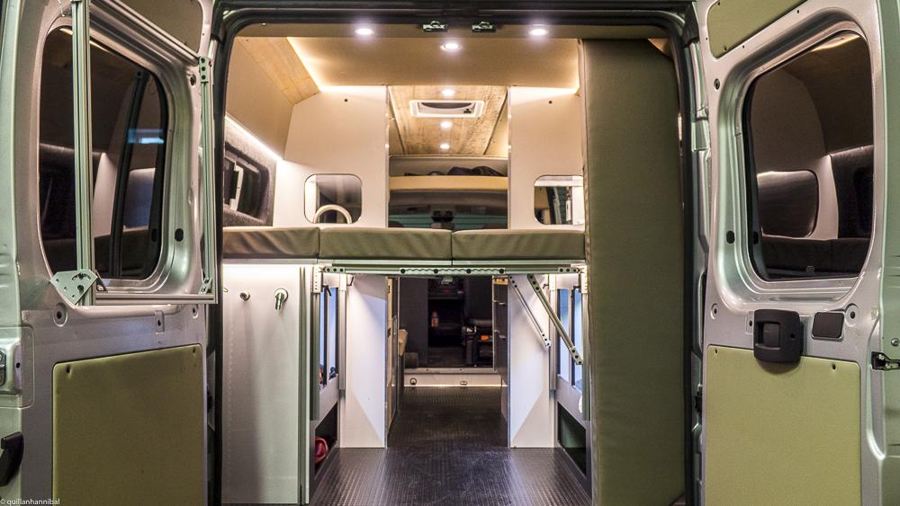 van-interior-8.png