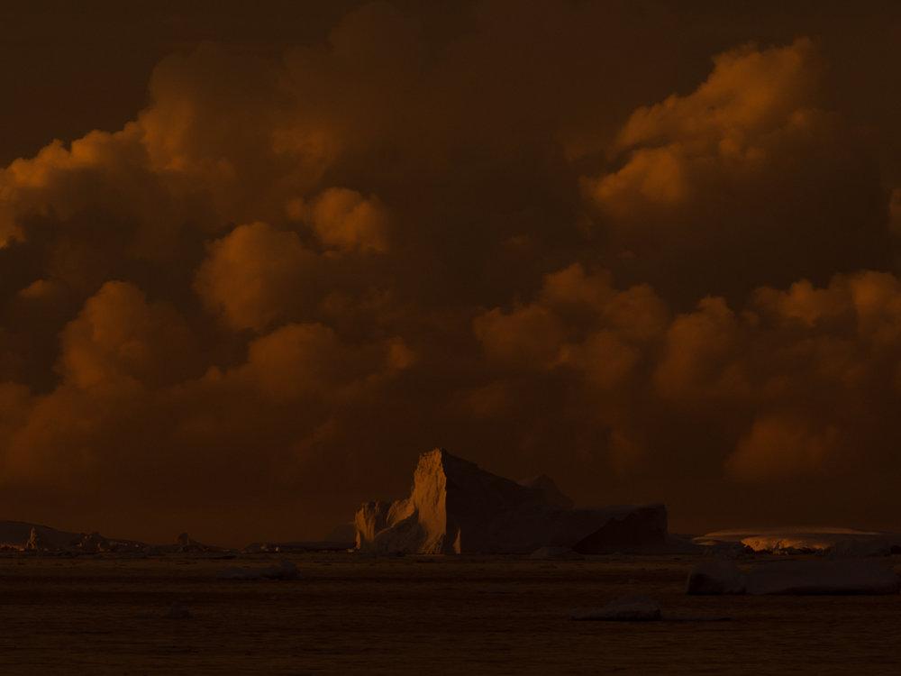 Michaela-Skovranova-exhibition-proposal-Antarctica-endoftheworld.003.jpeg