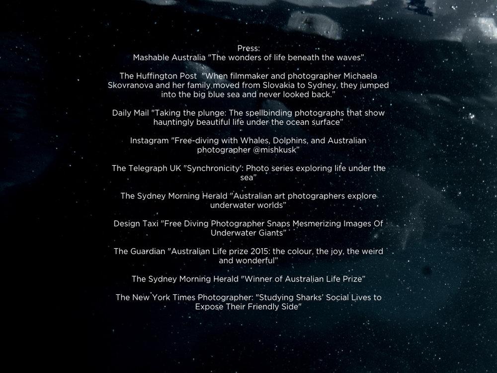 Michaela-Skovranova-exhibition-proposal-Antarctica-endoftheworld.008.jpeg