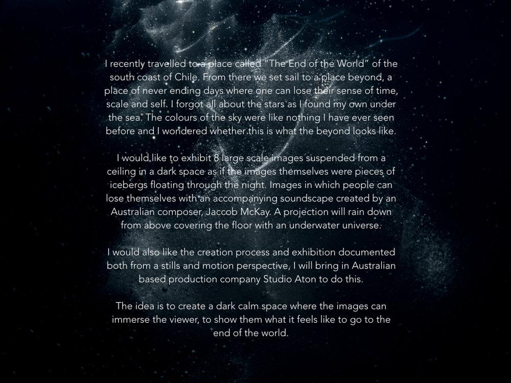 Michaela-Skovranova-exhibition-proposal-Antarctica-endoftheworld.002.jpeg