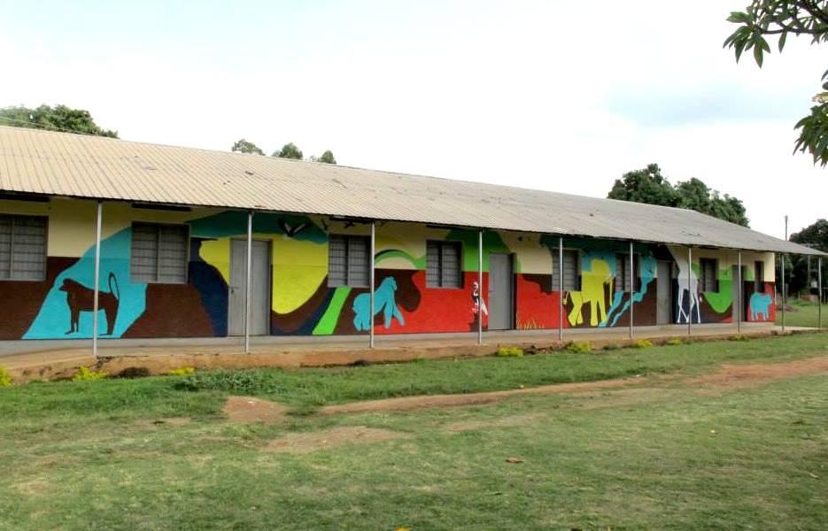 Lacey&LaylaArt- Uganda school 2.jpg