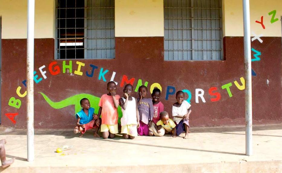 Lacey&LaylaArt- Uganda school 3.jpg