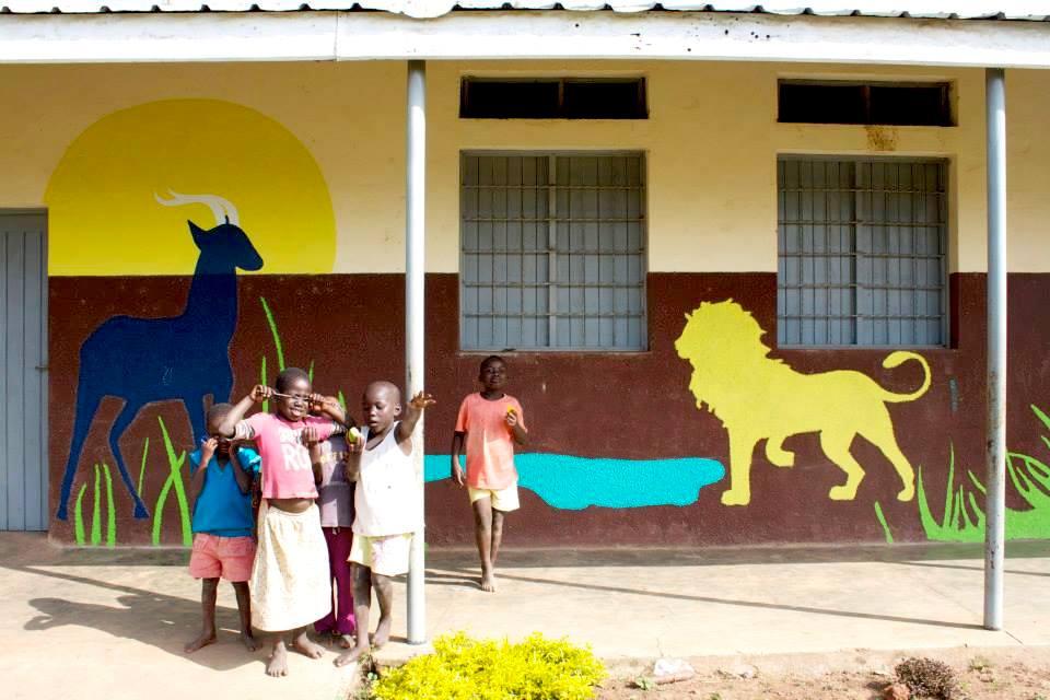 Lacey&LaylaArt- Uganda school 4.jpg
