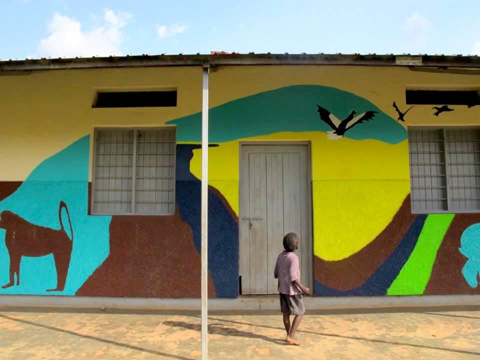 Lacey&LaylaArt- Uganda school 6.jpg