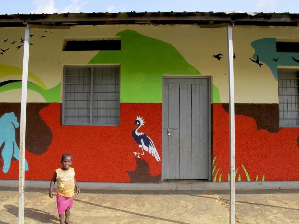Lacey&LaylaArt- Uganda school 5.jpg