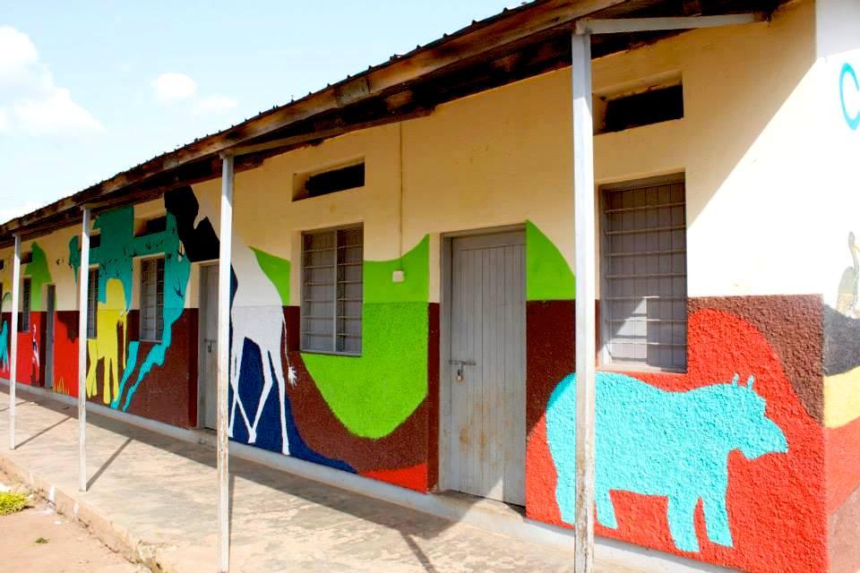 Lacey&LaylaArt- Uganda school 8.jpg