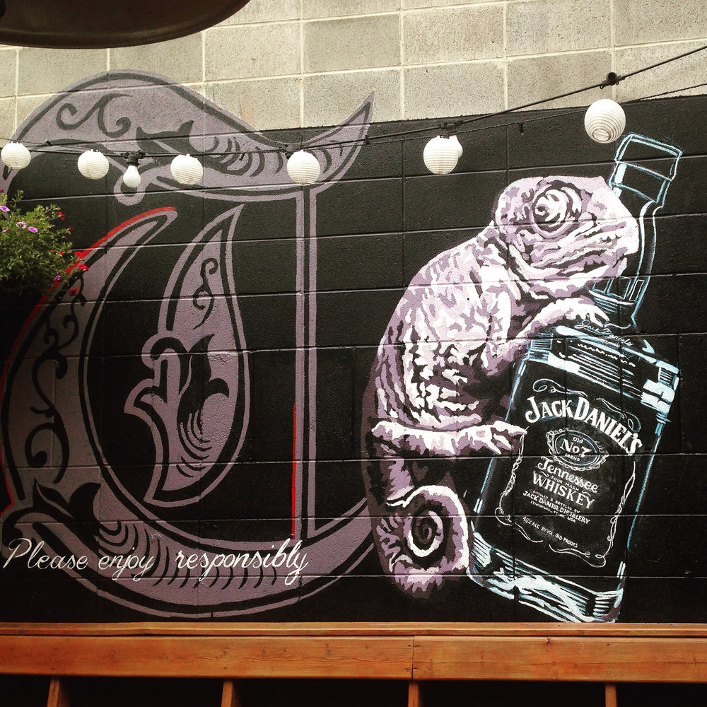 Lacey&LaylaArt- Tavern on whyte 1..JPG