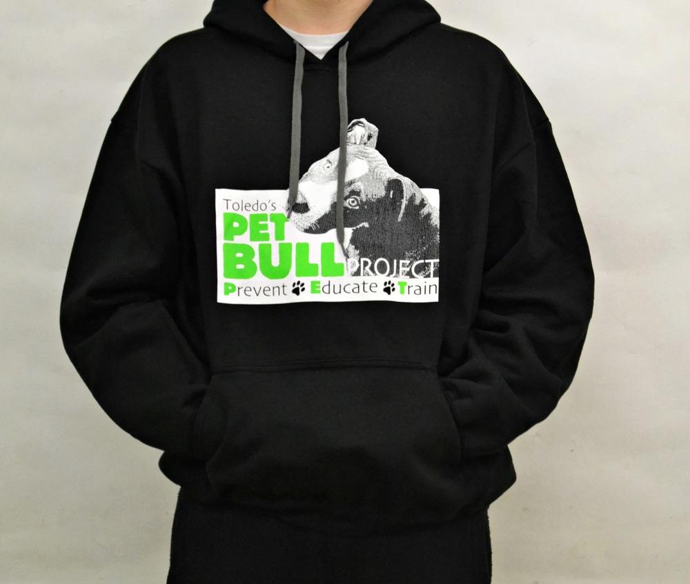 hoodie+pullover+logo+black.jpg