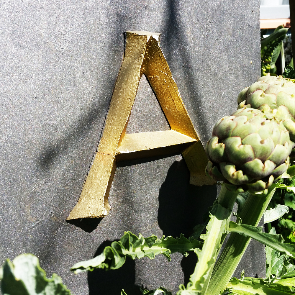 A-is-for-Awesome-and-Artichoke.jpg