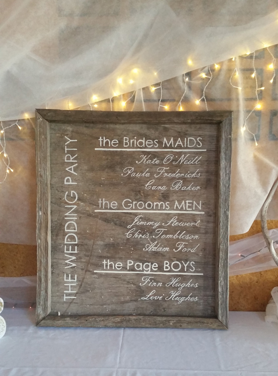 Wedding-Board.jpg