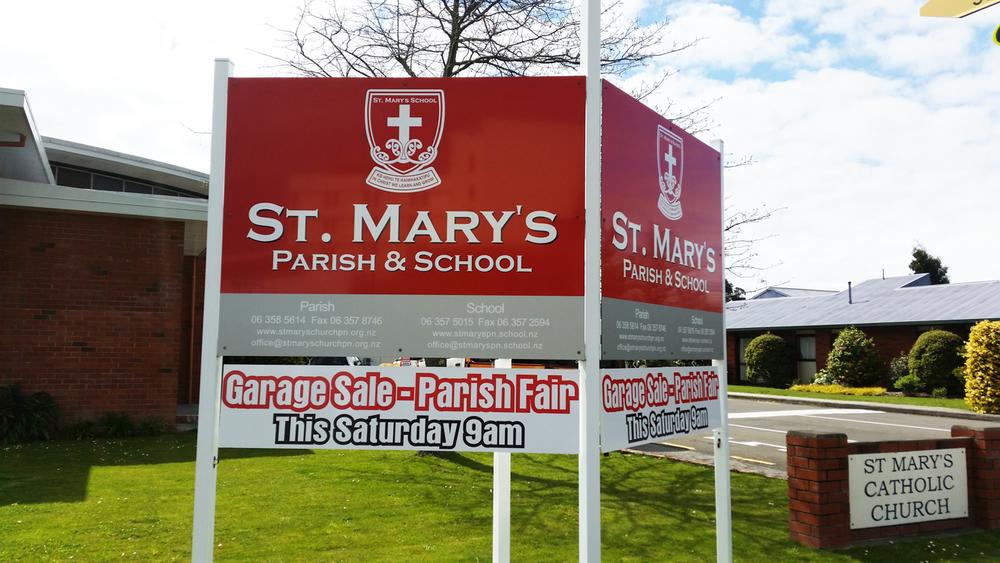 St-Marys.jpg