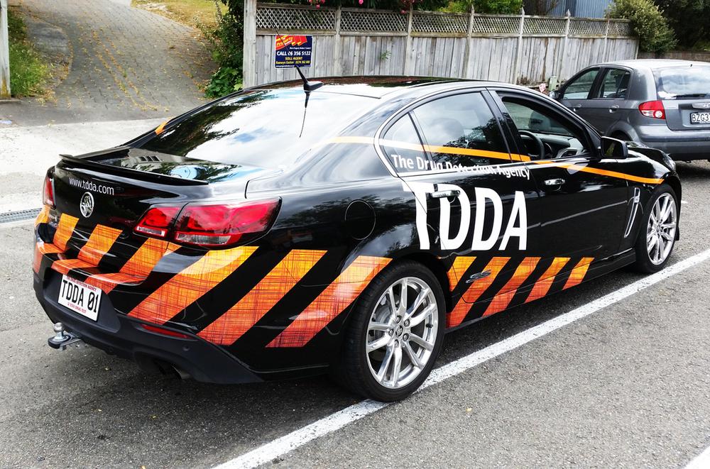TDDA.jpg