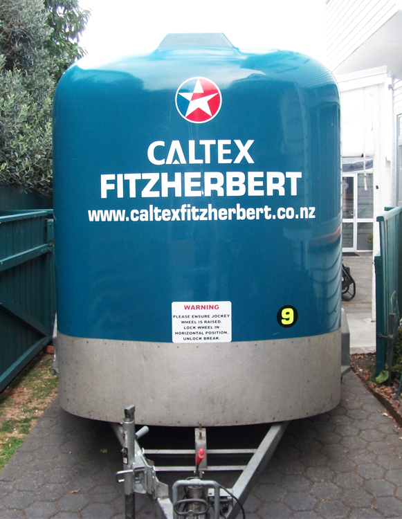 Caltex-Trailor.jpg