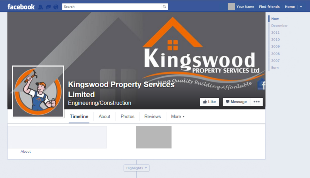 Kingswood Property Services.png