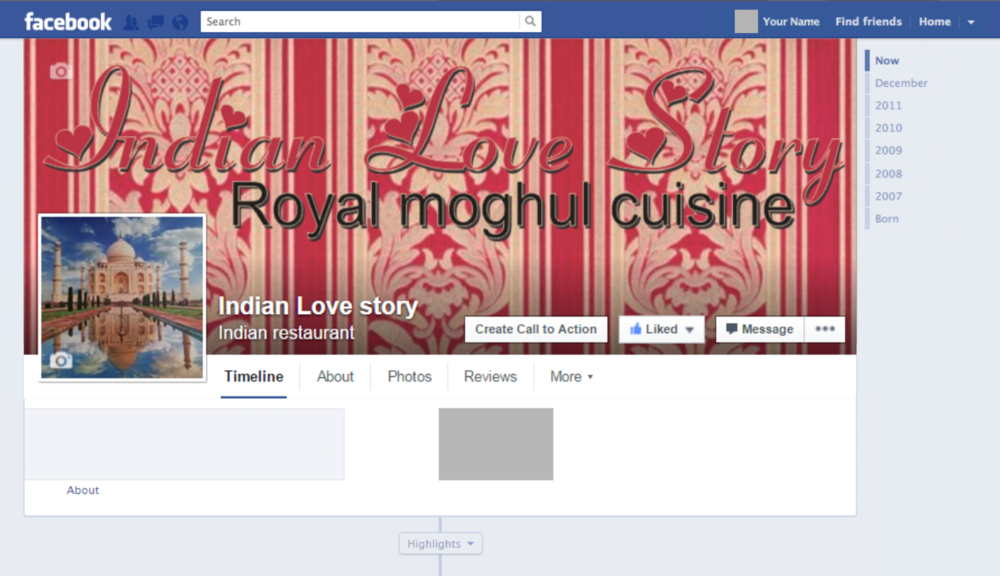 Indian Love Story.png