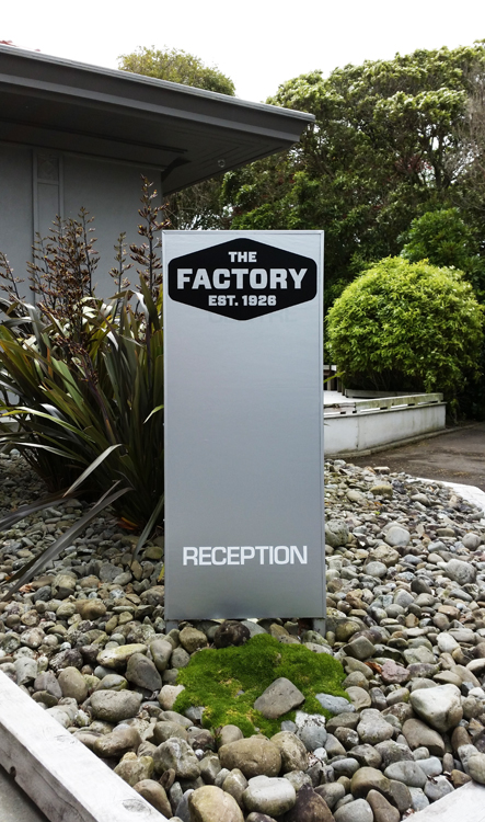 The-Factory.jpg