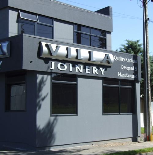VillaJoinery.jpg