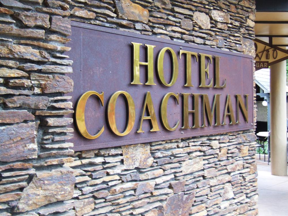 Hotel Coachman Exterior 7.jpg