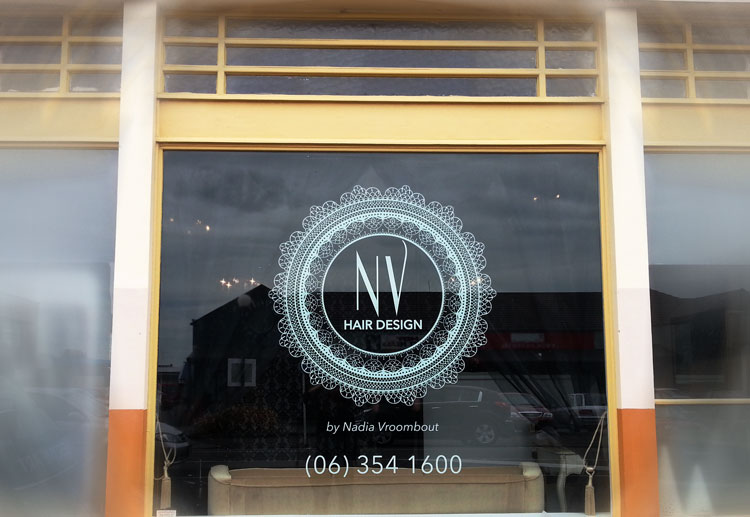 NV-Hair-Design.jpg
