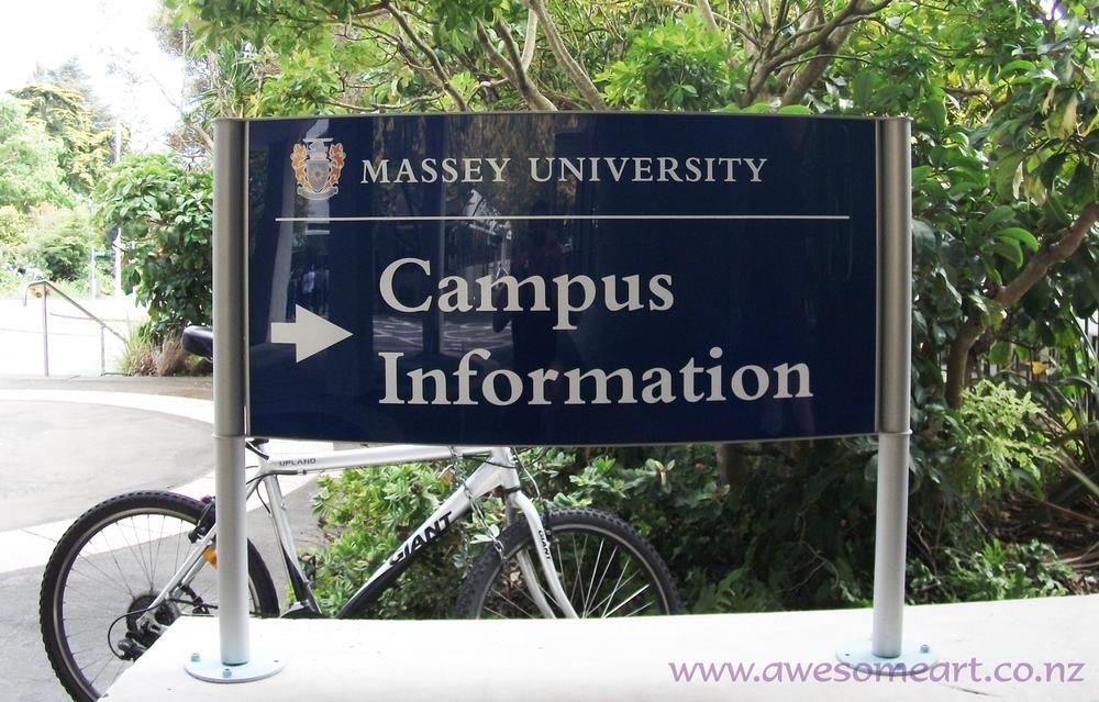 Massey-Registry.png