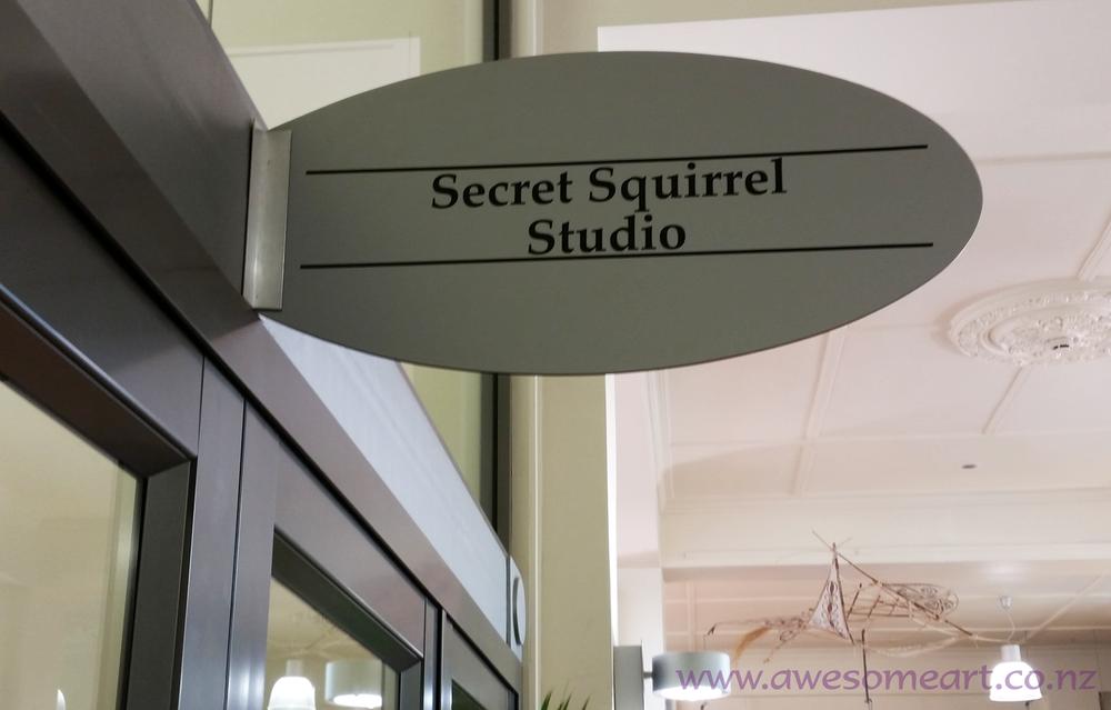 Secret-Squirrel.png
