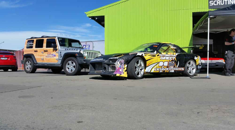 Black Drift Car Wide.jpg