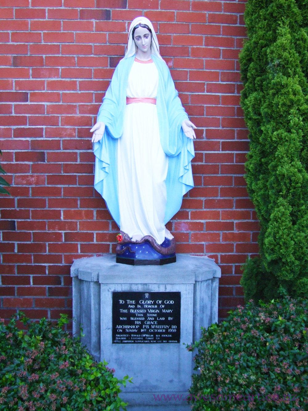 Mary---St-Marys-Church.jpg